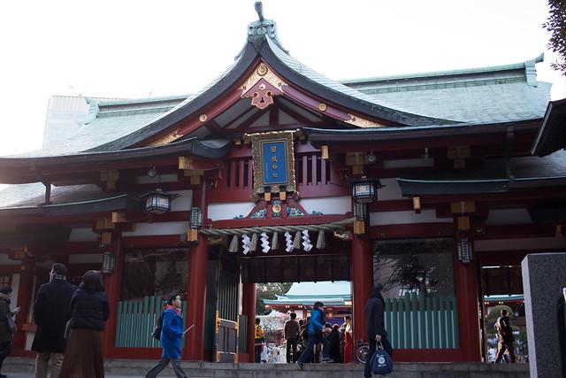 20170115_日枝神社_0017.jpg