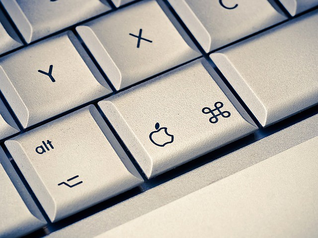 mac-keyboard