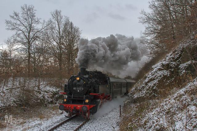 PRESS 86 1333 - Plauen