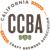 ccba-new