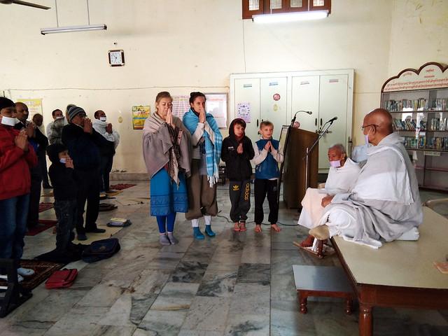 2017.12.17 Jeevan Vigyan Academy News 02