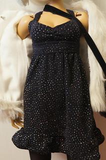 As du Shopping de Noël - S1: LA COURSE AUX CADEAUX - Page 2 39117886921_214a1c3995_n