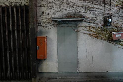 L1140084