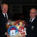 Men's Christmas Hamper 2017 (Collins Boyd, Engineering)