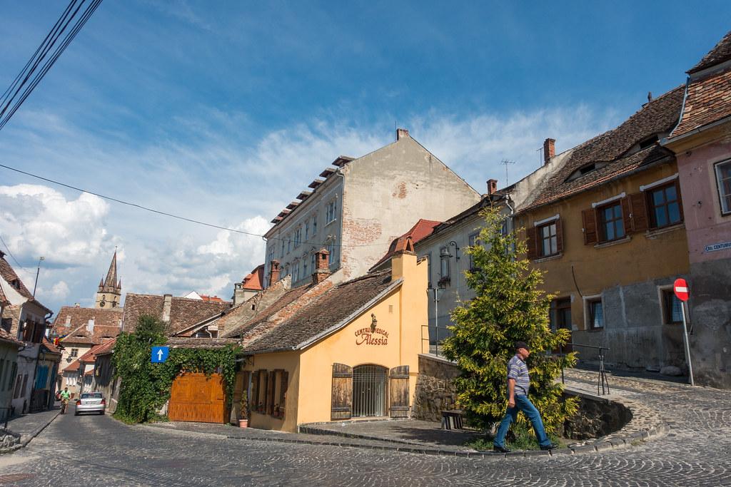 Sibiu-00013-3