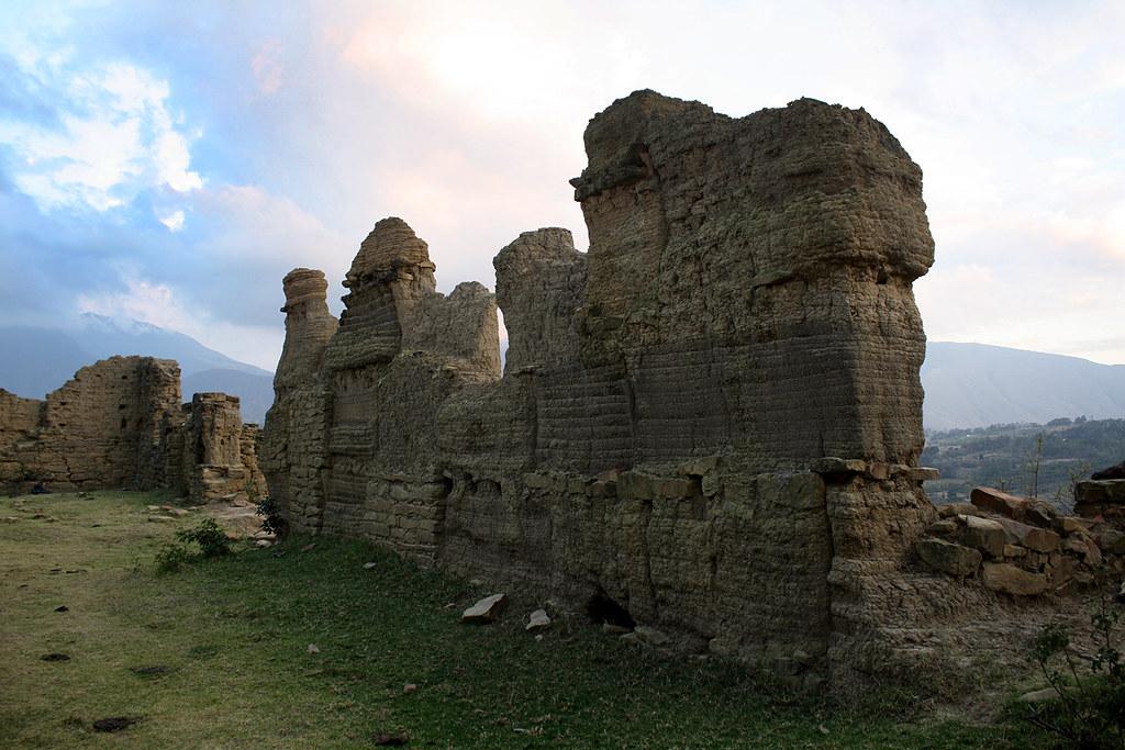 Ruins-7