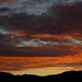 Sunset 12 11 17 #10 por Az Skies Photography