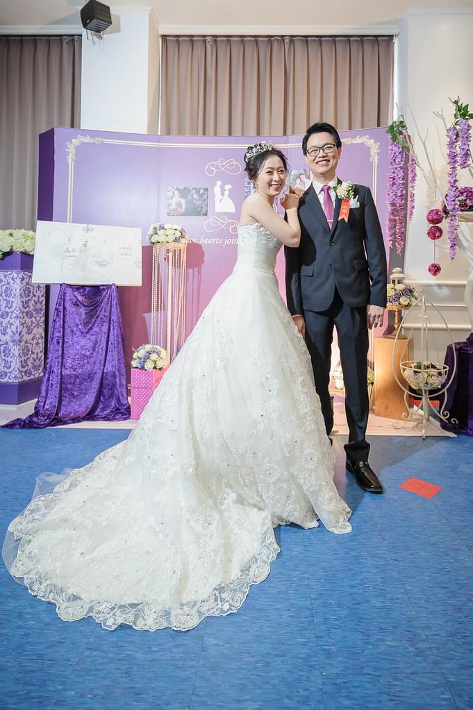 亮丞思涵結婚-383