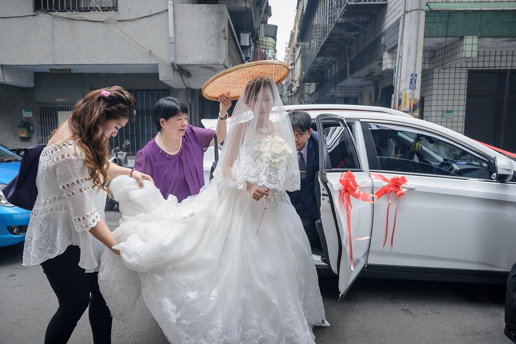 建鵬秀貞結婚-214