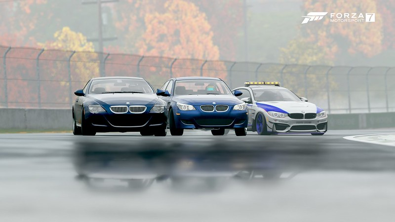 39477199001_fee3f2058c_c ForzaMotorsport.fr
