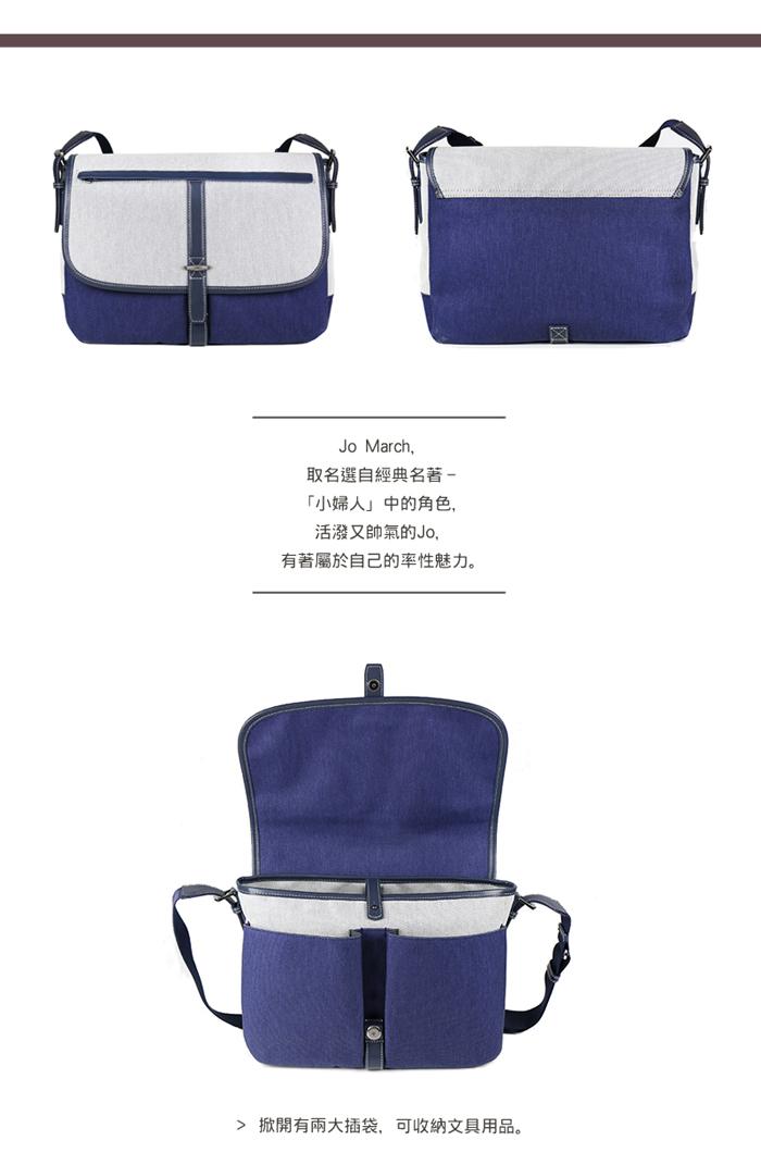 03_Jo_March_details-blue-1-700