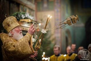 Рождество Христово 410