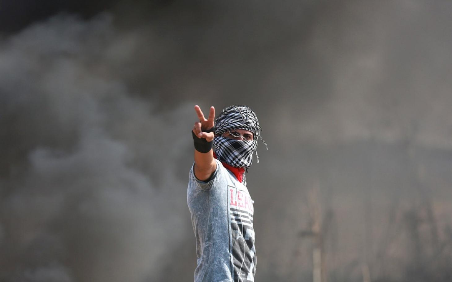 headlineImage.adapt_.1460.high_.palestine_intifada_101315.1444929801577