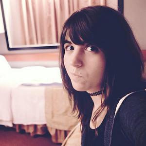 nude Alexa Jane (41 photo) Gallery, YouTube, braless