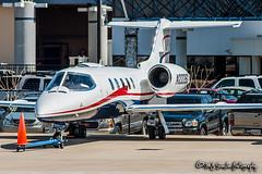 N222BG Goodys Family Clothing Inc   Learjet 35A   Memphis International Airport