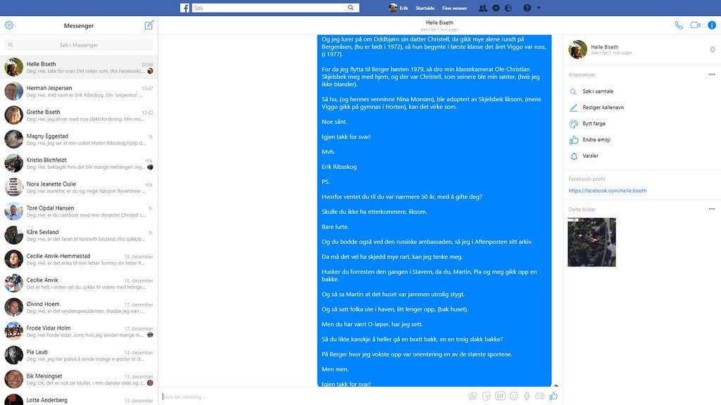 facebook helle biseth 11