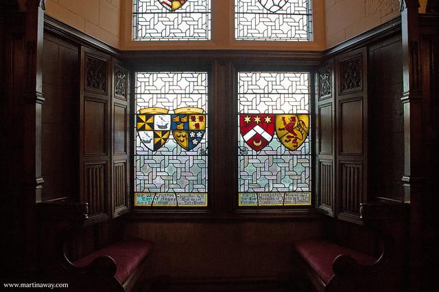 Castello di Edimburgo