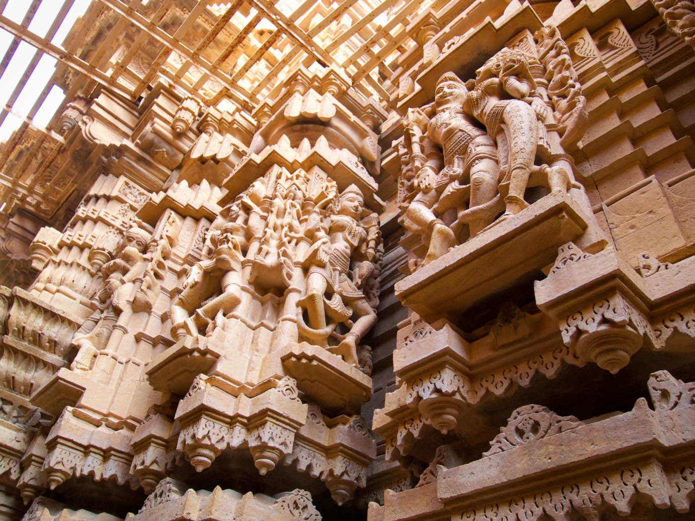 543-India-Jaisalmer