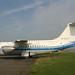 B-632L British Aerospace 146-100