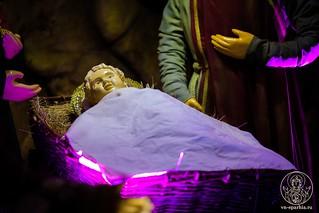 Рождество Христово 575