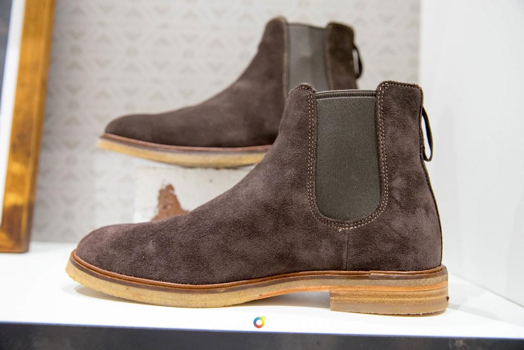 Clark's Shoes-20.jpg