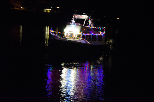 La Conner Lighted Boat Parade-036