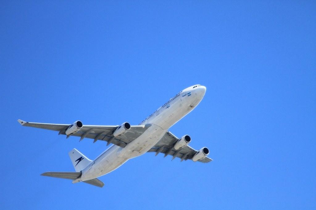 tripbyairplane