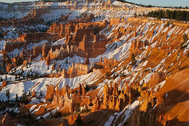 Bryce Canyon Utah_0812