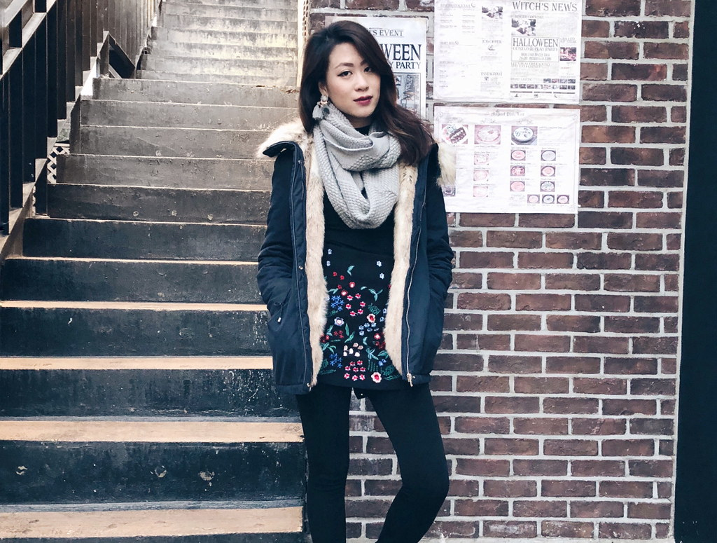 Seoul-Winter-Fashion_13
