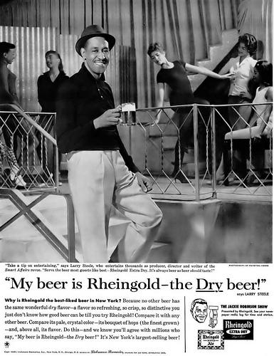 Rheingold-1959-larry-steele