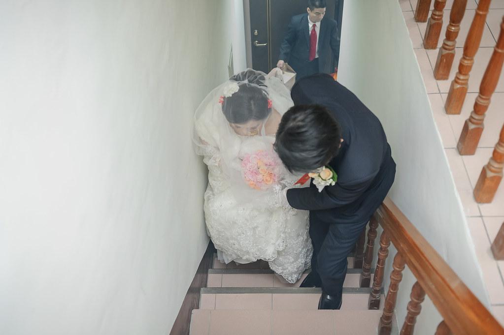 亮丞思涵結婚-196