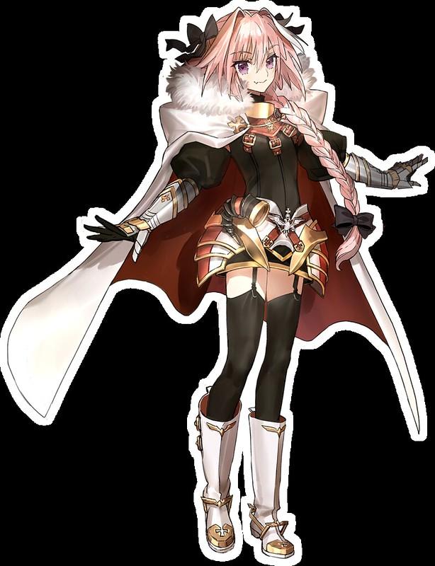 Fate_Extella_Link_Servant_Astolfo_01