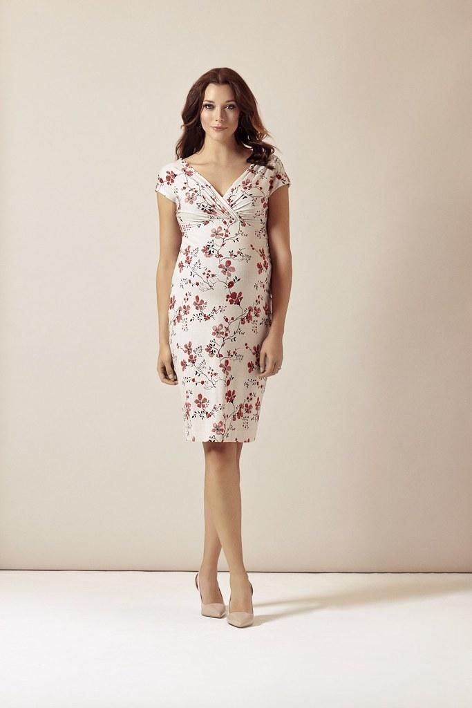 BSDCB-S4-Bardot-Dress-Cherry-Blossom