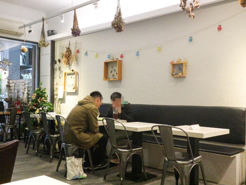 早澤早餐 (3)
