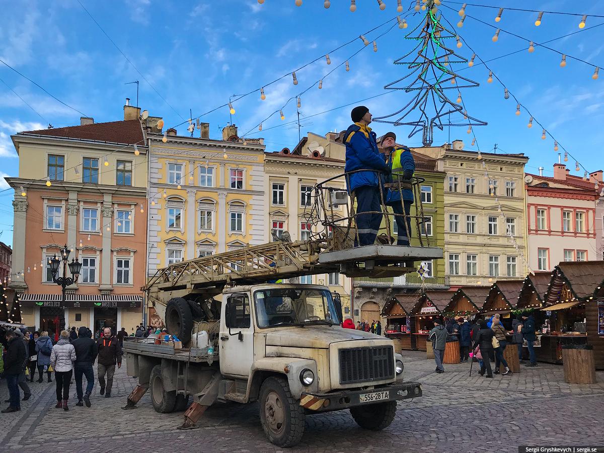 lviv-ukraine-p2-53