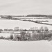 Windrush valley panorama /4