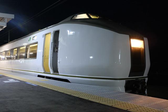 100F1359