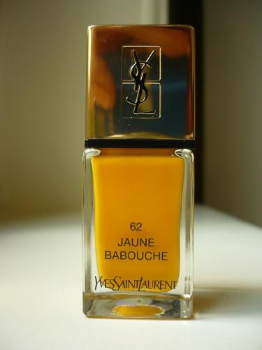 jaune babouche62_zpsxodgczxc