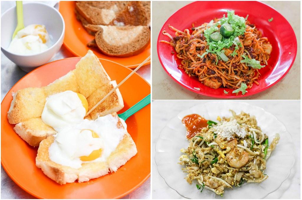 penang-malaysia-food