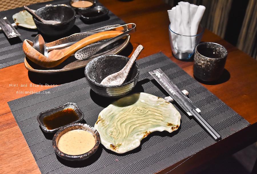 本握壽司火鍋台中南屯日本料理06