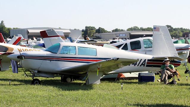 N1141A