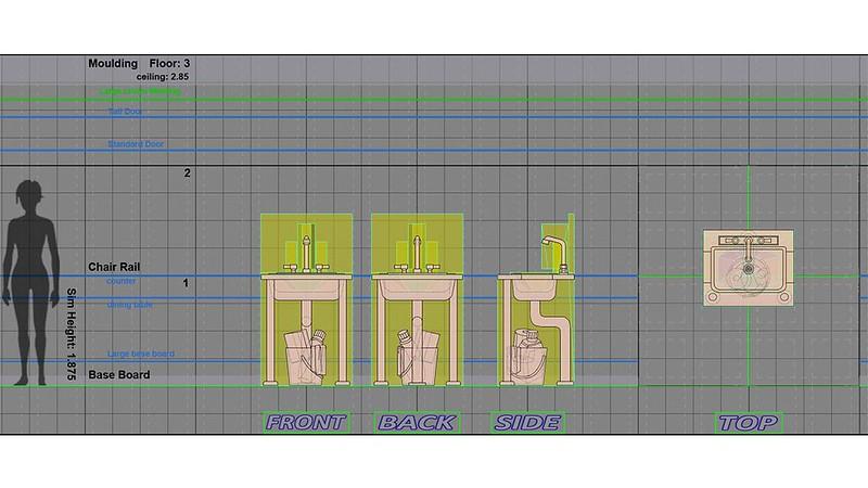 ea-blog-image-bcd-ts4-laundry-16x9-9.jpg.adapt.crop16x9.1455w