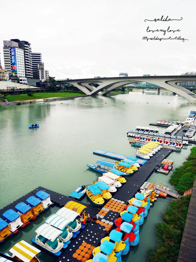 新店碧潭風景區水灣BALI 景觀餐廳 (38)