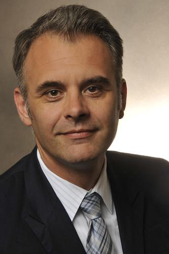 Jean-François Meullenet
