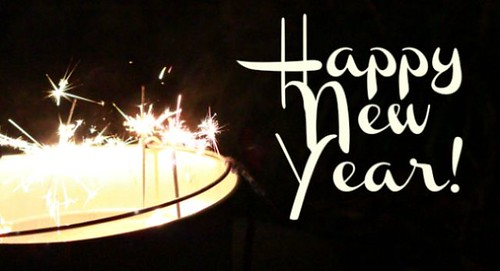 Happy New Year Wallpaper Download For All Good Wishes...
