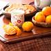こたつみかん  Kotatsu Table & Mandarin Orange