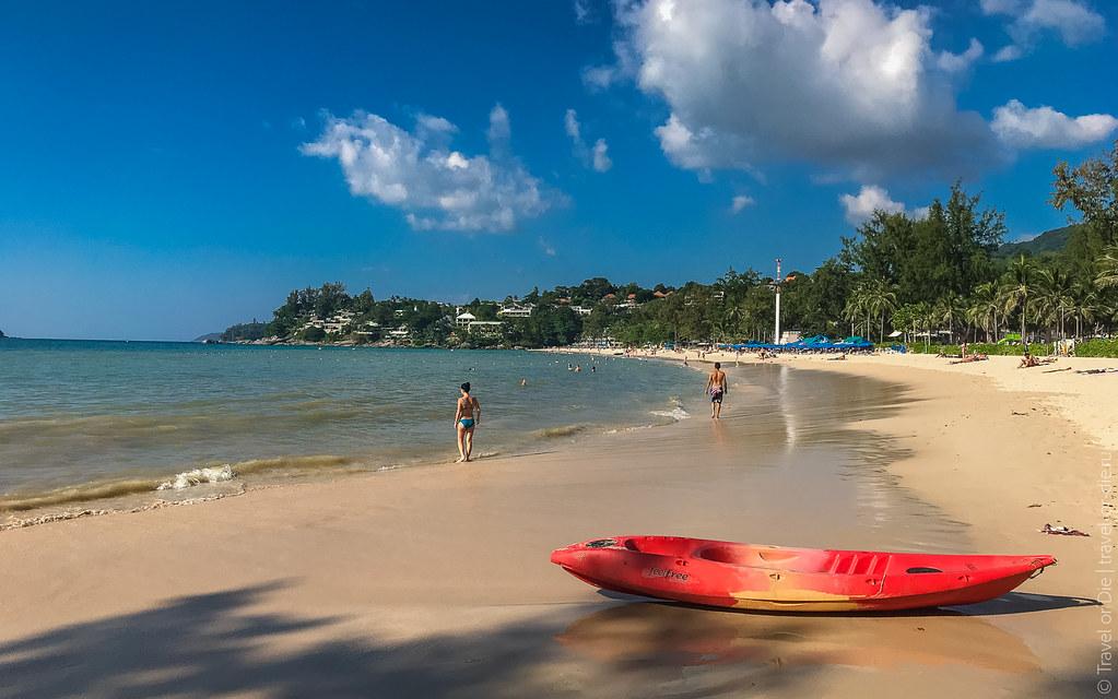 december.2017-Kata-Noi-Beach-Phuket-iphone-4269
