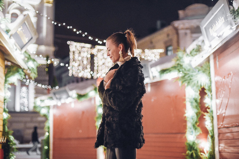 joulutori tampere christmas_-8