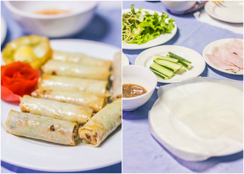 vietnamese-spring-roll-hoi-an