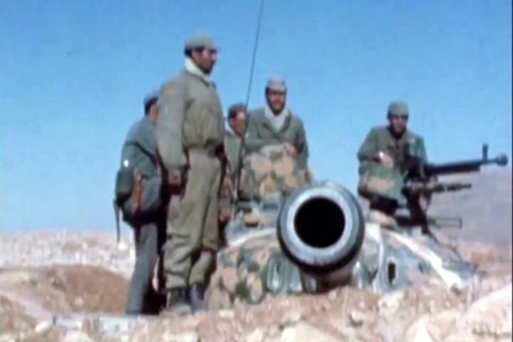 Moroccan-tanks-1973-fff-7